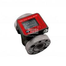 Contor digital Pulser Piusi K600/3 ulei