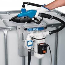 Pompa AdBlue pentru IBC Suzzara Blue BASIC