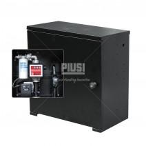 Statie diesel BOX K33 debit 72 litri