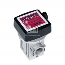 Contor mecanic K700