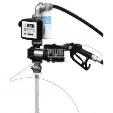 Kit distributie benzina PIUSI DRUM EX50