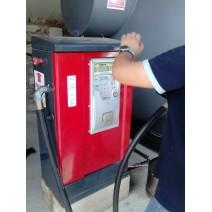 Configurari de soft si calibrari pompe electronice