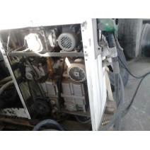 Calibrari metrologice distribuitoare carburant
