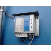 Calibrare debitmetrica pompe motorina si benzina electronice