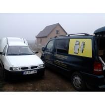 Asistenta tehnica in regim de urgenta service pompe combustibil