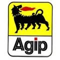Agip (34)