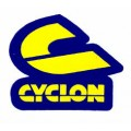 Cyclon (0)